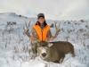 mt-mule-deer-23-250x1871