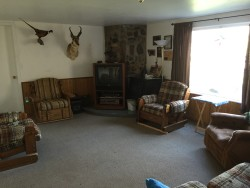 Hunting Cabins in Montana